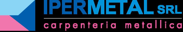 ipermetal_logo